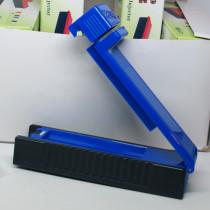 Ручная машинка для набивки табака в сигаретную гильзу