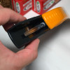 Машинка для табака «DEDO»