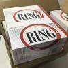 Сигаретные гильзы «Ring» 500 штук