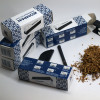 Машинка для забивки табака