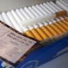 Гильзы для сигарет «STADIUM»