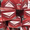 Гильзы для табака «WATSON» Турция, 200 штук