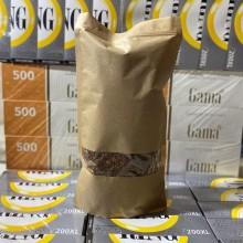 Табак Берли PREMIUM (0.8) (пачки 500 грамм, 200 грамм)