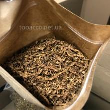 Табак крепкий для трубок PREMIUM (3.5) (пачка 500 грамм)