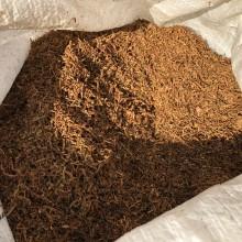 Качественный табак Вирджиния Light (4-6 крепость) | ИМПОРТ