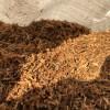 Табак из-за бугра: табак вирджиния Light , крепость примерно 4-6