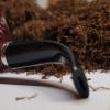 Табак «Юбилейный»
