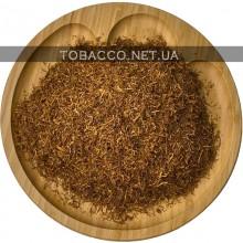 Качественный табак Вирджиния Medium (крепость 8) | ИМПОРТ