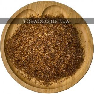 Табак из-за бугра: табак вирджиния Light, крепость примерно 4-6