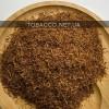 Табак из-за бугра: табак вирджиния Medium, крепость 8