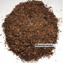 Табак сорта «Миллениум», порезка лапша (для машинок и трубок)