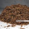 Табак на развес «Миллениум» лапшой