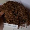 Берли крепкий табак