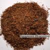 Ароматный табак «Вирджиния» (Индонезия)