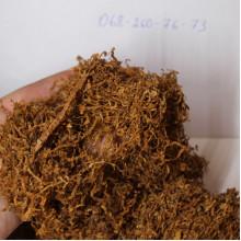 Табак сорта «Тернопольский», средняя крепость, ароматный