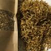 Virginia GOLD премиум 250, 100 грамм