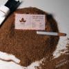 Табак фабричный (заводской) на развес