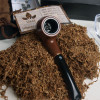 Супер качественная трубка для табака