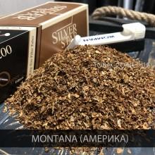 Табак Montana импортный (Америка) крепость 6-7