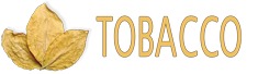 Купить табак на развес tobacco.net.ua